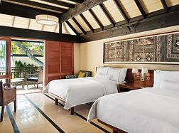 nanwi-oceanview-guestroom-6196-hor-clsc.