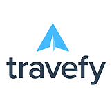 travelfy.png