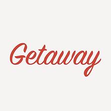 Use PPPGETAWAY for $25 OFF Reservation