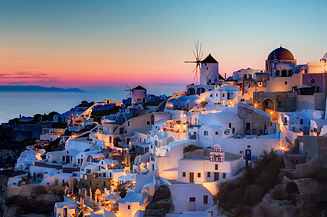 oia_santorini_hdr_sunset.jpg
