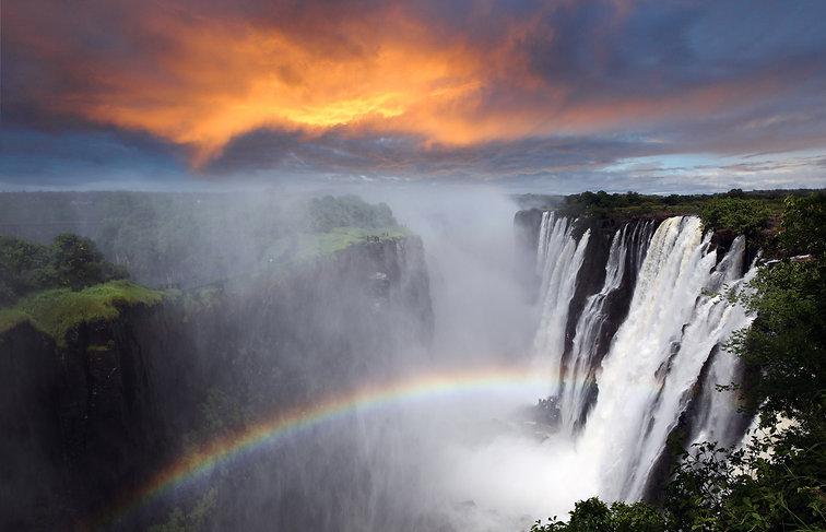 victoria_falls__zambia.jpg
