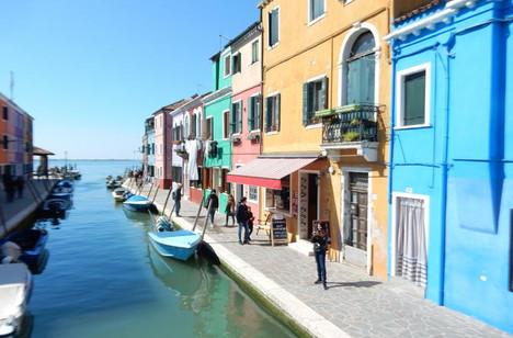 Murano, Burano and Torcello 2.jpg
