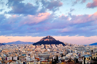 athens above3.jpg