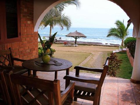 Elmina.jpg