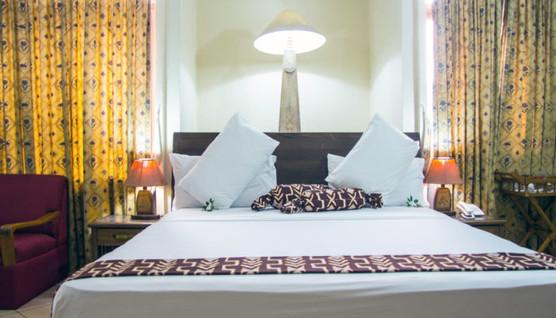 Coconut Grove Regency Hotel Accra.jpg