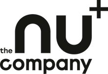 the_nu_company_logo_black_black.png