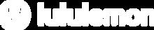 lululemon logo_Yogotype_PNG_lululemon_Yo