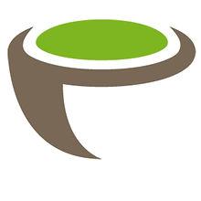 matcha_logo-symbol.jpg