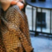 jupe lilou 2_edited.jpg