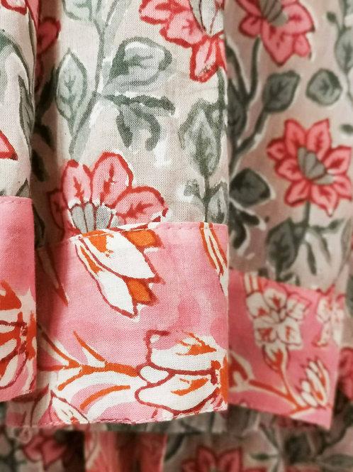Kimono Sweety