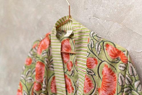 Kimono Ravi