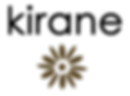 site logo kirane.png