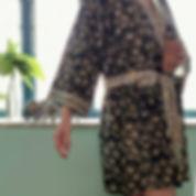 kimono6_edited.jpg