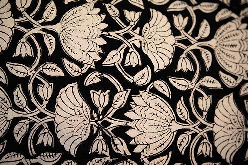 KIRTI Black Lotus