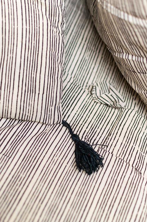 KANU Stripe