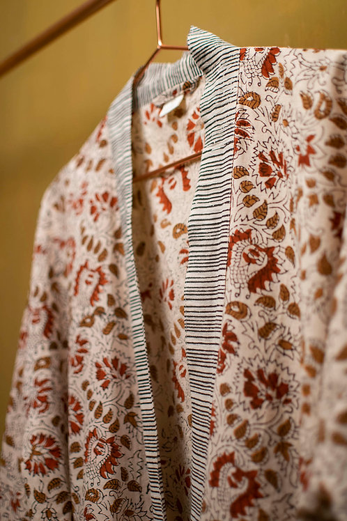 Kimono Khoti