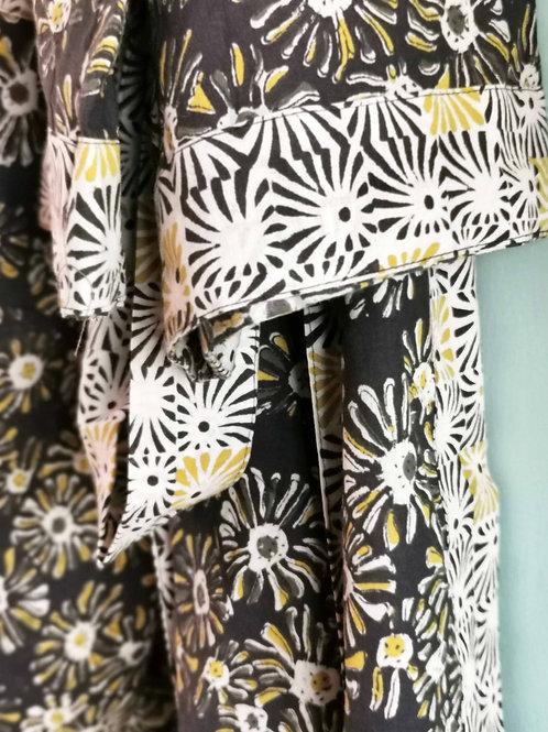 Kimono Poeme