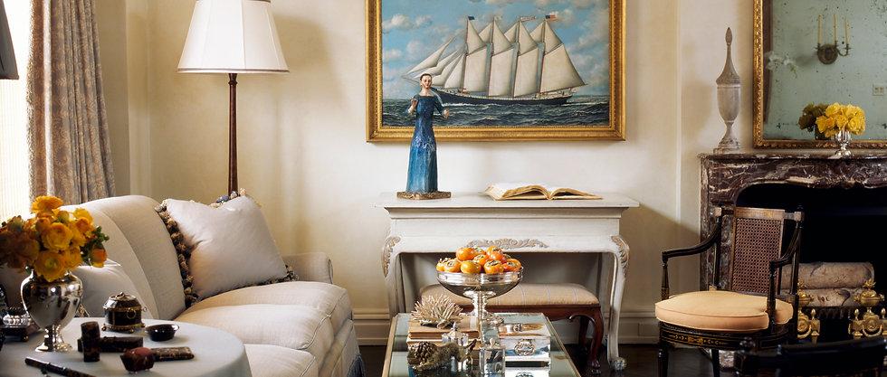 Goldfein_Living Room 2.jpg