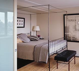 Wine_Bedroom.jpg