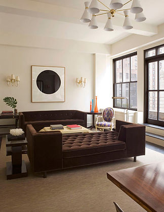 Conolly_Chelsea_Living Room 1.jpg
