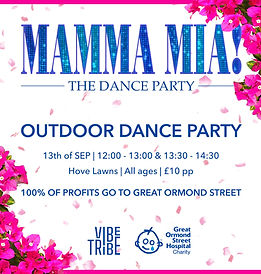 VIBE TRIBE MAMMA MIA DANCE PARTY.jpeg