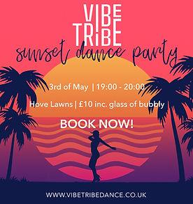 vibe tribe sunset may.jpg