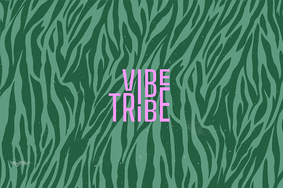 Vibe tribe cover photo.png