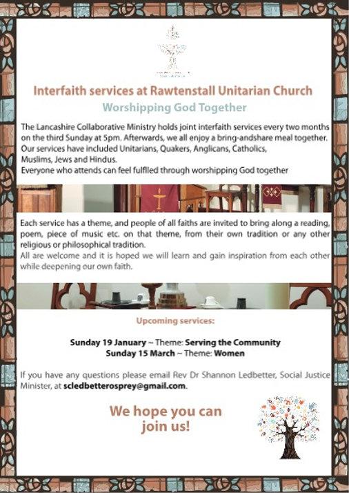 interfaith services.jpg