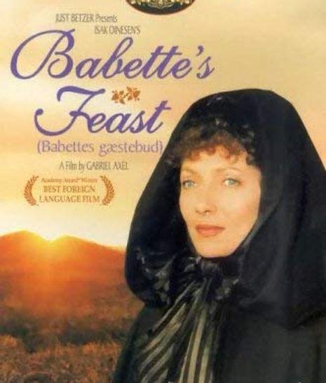 babette's feast.jpg