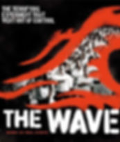 the-wave-film-poster.jpg
