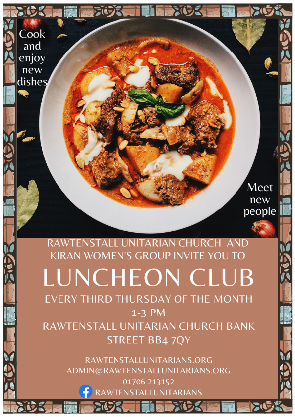 luncheon club.png