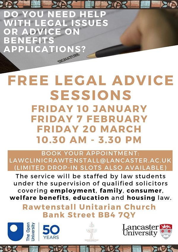 Rawtenstall legal advice poster.jpg
