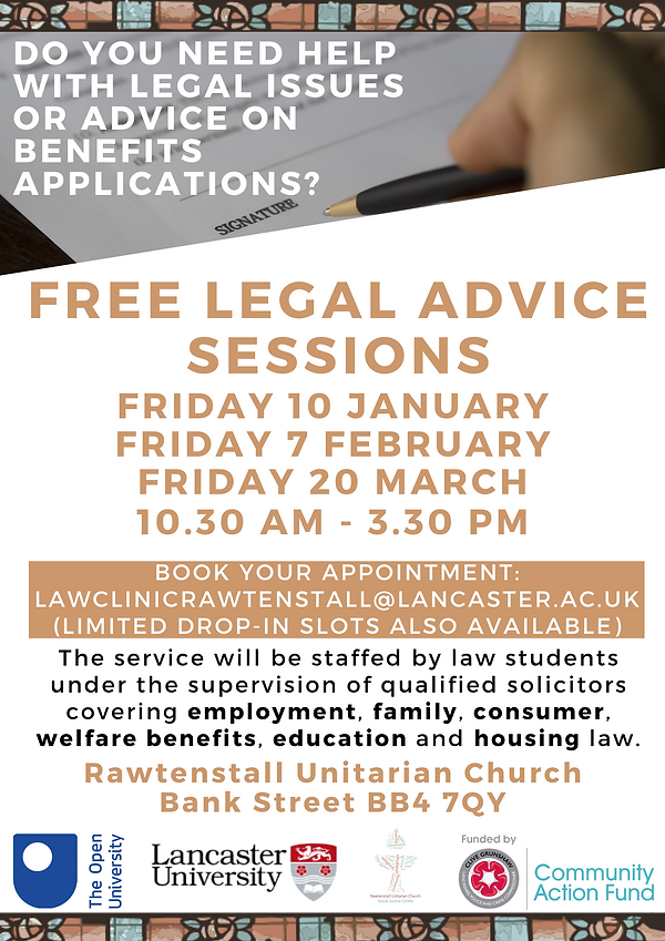 Legal advice poster.png