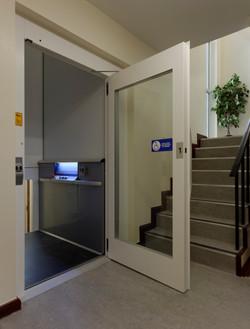 Access Lift