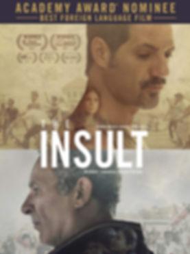 the insult.jpg