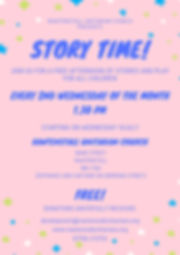 Story time pink.jpg