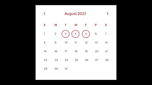 calendar-August.png