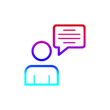 Speaker_icon.png
