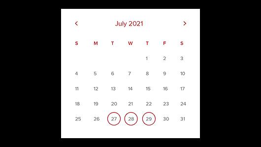 calendar_July.png