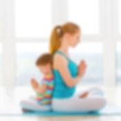 yoga-parent-enfant-centre-element 02.jpg