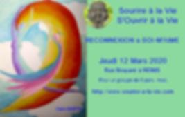 RSM 2020 03 12 02.jpg