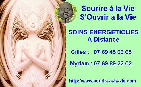SOINS ENERGETIQUES FB PUB 04 2020.jpg