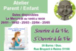 ENFANT PARENT site.jpg