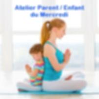 yoga-parent-enfant-centre-element 01.jpg