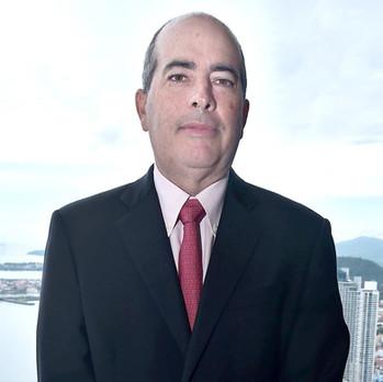 Dr. Jorge Paz Rodríguez, MD