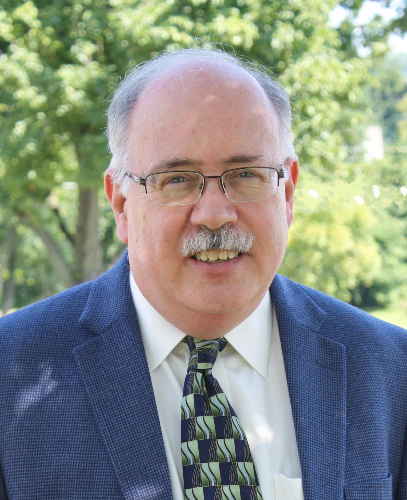 Robert Miller, ND