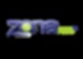 Zona Plus - Logo.png