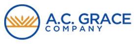 A.C.Grace Company.JPG
