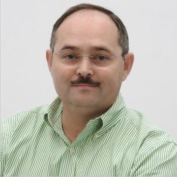 David Hagedorn, PhD