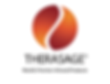 Therasage logo 2020.png
